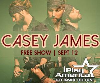 Casey James 318x265.jpg
