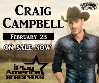 Craig-Campbell-318x265.jpg