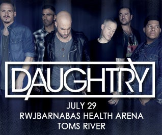 Daughtry---Starland-Site.jpg