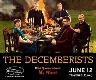 Decemberists-Website-318x265 (002).jpg