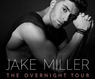 Jake Miller.jpg