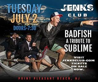 Jenks-Badfish-318.jpg