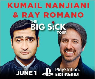 Kumail-Nanjiani-and-Ray-Romano-318x265.jpg