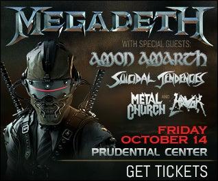 Megadeth-1014-318x265.jpg