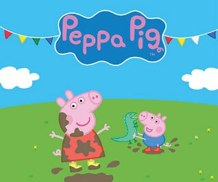 Peppa Pig Website.jpg