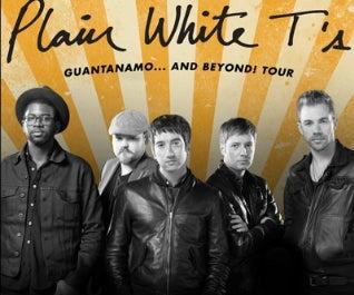 Plain White T's.jpg