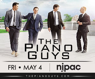 The_Piano_Guys_318x265 (003).jpg