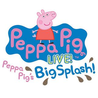 peppa-pig_09-10-15_24_55f1ec19003e0.jpg