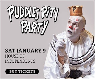 puddlespityparty-0109ny-318x265.jpg
